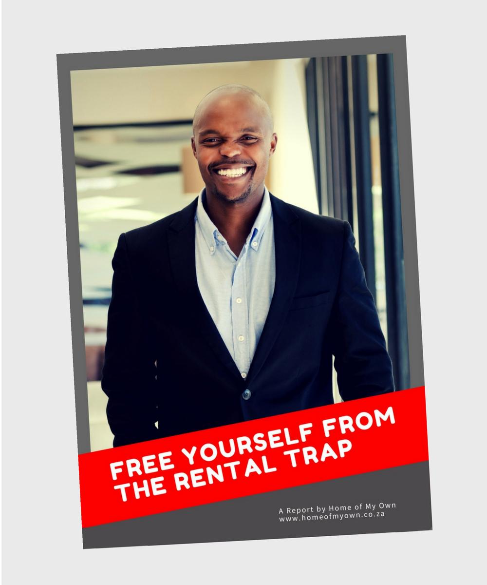 free_yourself_rental_trap