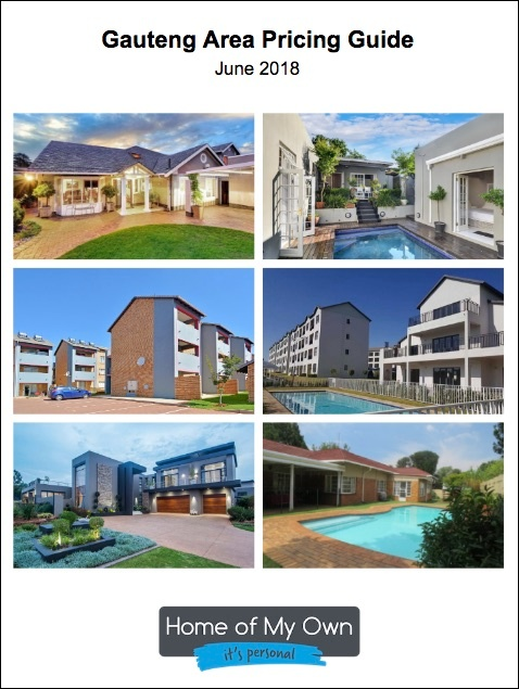 gauteng_area_pricing_guide