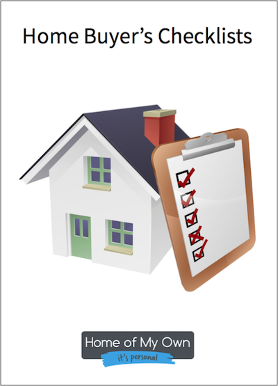 home_buyers_checklist_med_cover